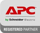 APC_CPP_REGISTERED