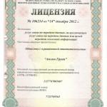 license-pd_1-724x1024